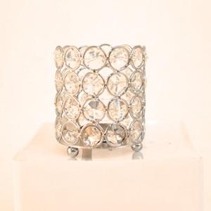 photophore diamant