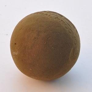 Mousse florale sphère 8cm